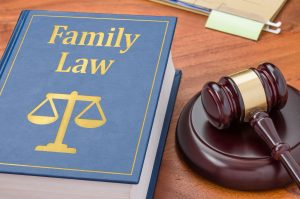 divorce lawyer in Fort Myers